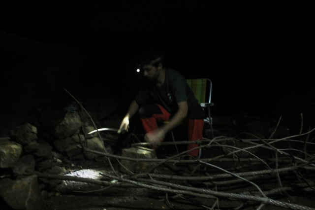 Coxilha Rica - Virada do Ano (15)