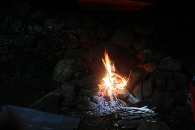 Coxilha Rica - Virada do Ano (16)