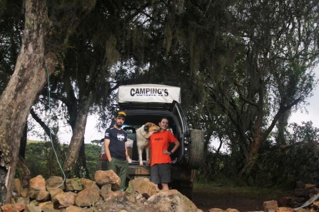 Coxilha Rica - Virada do Ano (17)