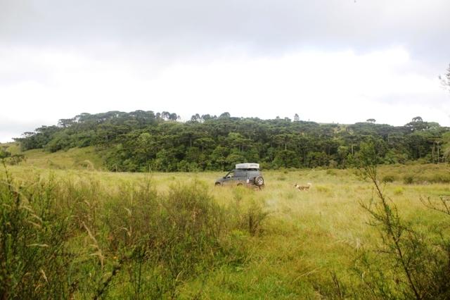 Coxilha Rica - Virada do Ano (18)