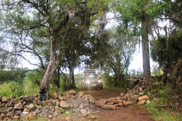 Coxilha Rica - Virada do Ano (19)
