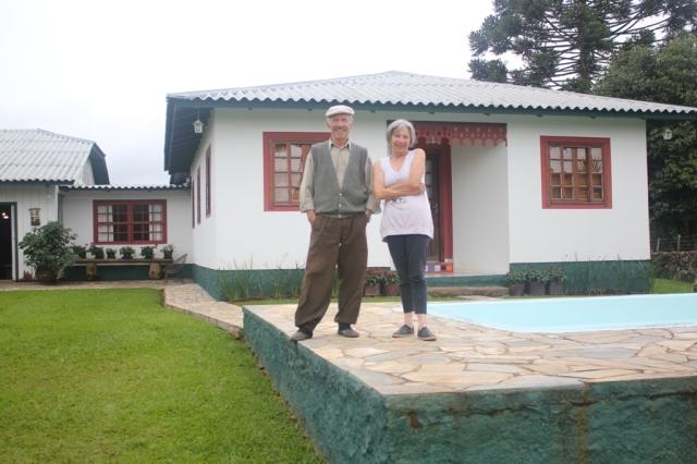 Coxilha Rica - Virada do Ano (2)