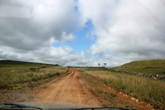 Coxilha Rica - Virada do Ano (22)
