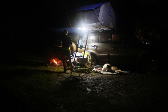 Coxilha Rica - Virada do Ano (32)