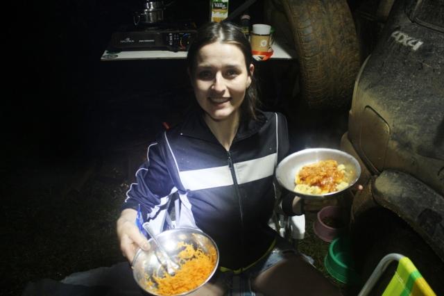 Coxilha Rica - Virada do Ano (33)