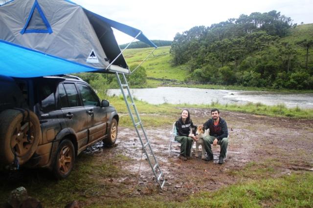 Coxilha Rica - Virada do Ano (38)