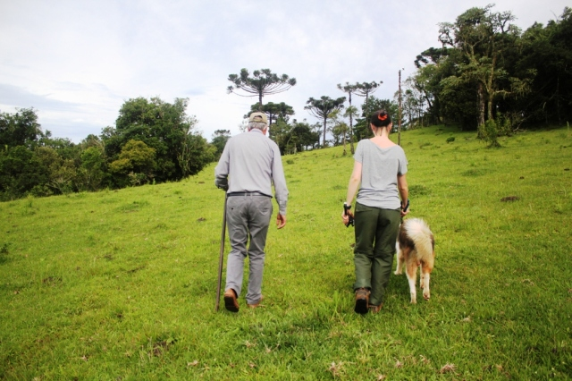 Coxilha Rica - Virada do Ano (42)