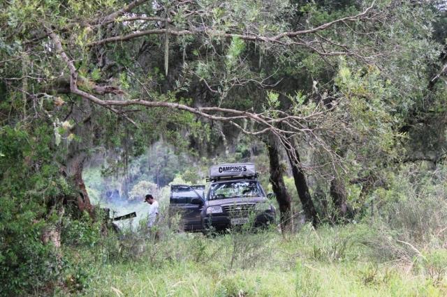 Coxilha Rica - Virada do Ano (5)