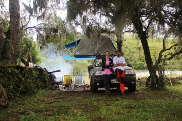 Coxilha Rica - Virada do Ano (6)