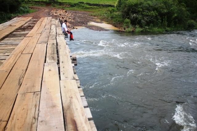 Coxilha Rica - Virada do Ano (7)