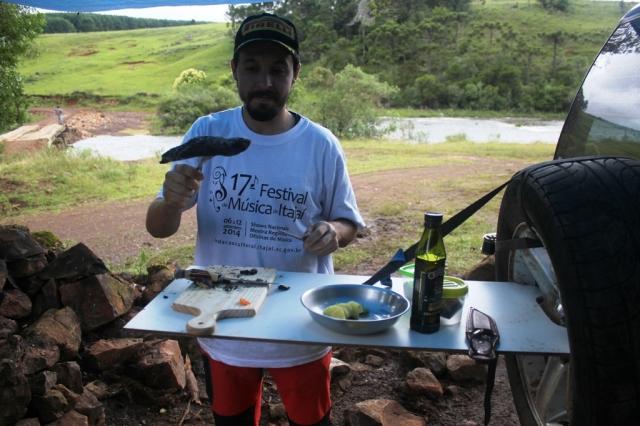 Coxilha Rica - Virada do Ano (8)